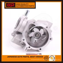 Autoteile Wasserpumpe für Subaru EJ15 EJ18 EJ20 EJ22 21111-AA000