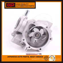 Car Parts Water Pump for Subaru EJ15 EJ18 EJ20 EJ22 21111-AA000