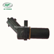 Hot sale Temperature Sensor for 1013 diesel engine