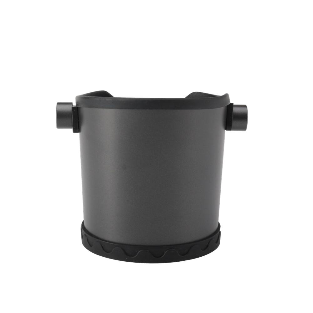 Coffee Knock Box Barista Tools