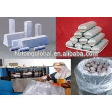 99,7% de metal de sodio de alta pureza