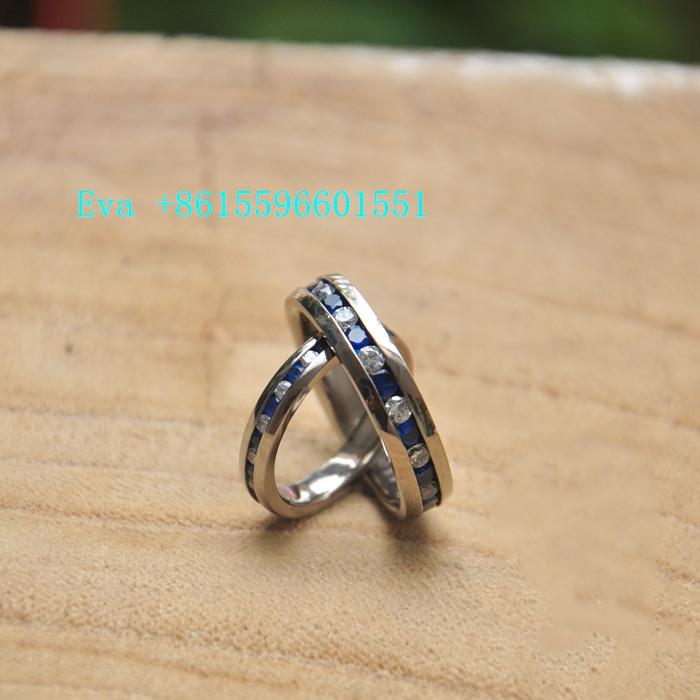 Titanium Ring 03 Jpg