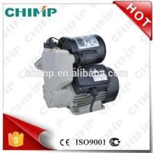 CHIMP WZB SERIES 0.27HP Automactic inteligente Auto-priming bombas de água domésticas do Vortex