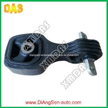 Car Spare Parts Rubber Engine Mounting for 2012civic (50890-Ts6-H81)