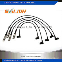 Spark Plug Wire/Ignition Cable for Mercedes Bens Zef466