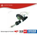 Yuchai YC6G original cilindro de ruptura de aceite G3106-1115030A
