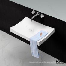Waschbecken Waschbecken Waschbecken, Cera Waschbecken Preis in Indien
