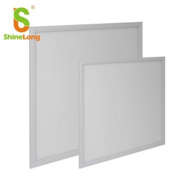 Shinelong factory office ceiling light 3m x 2m TUV GS CE UL cUL DLC 40w 16x32 led panel lamp