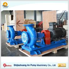 pompe centrifuge pour moulin à sucre