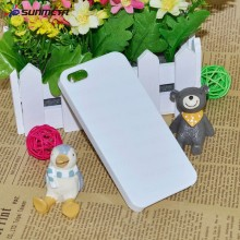 Sublimação 3D Phone Case Wholesales