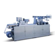 Dpp-250 Aluminum Plastic Blister Packing Machine Pharmaceutical Machine