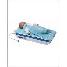 Neugeborene Baby Bilirubin Phototherapie Ausrüstung (SC-NBD)