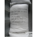Inorganic salt sodium carbonate soda ash Light