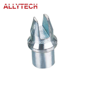 OEM High Precision Aluminum Machining Parts