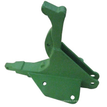 China Colter Castings For Agricultural Machinery