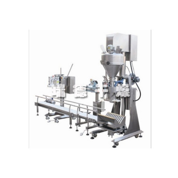 Semi-automatic pouch packaging system wholesalers