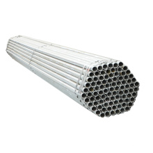 tubes hollow section galvanized ! weight of 1/2 -8 inch bs1387 hot dip galvanized steel pipe z275