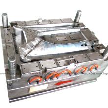 Автоматическое формование пластмассовой пресс-формы / пресс-формы для автомобильной промышленности / пресс-формы для литья под давлением