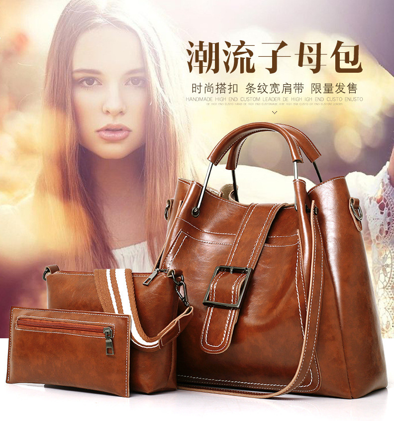 lady hand bags l13025 (1)
