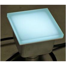 Tuiles LED avec 2 ans de garantie