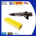 Bosch 0445120123 Common Rail Injector Auto Parts
