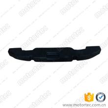 Peças exteriores de qualidade OE CHERY, amortecedor CHERY TIGGO T11-2803017 / T11-2803017PF