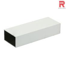 Reliance Aluminio / Aluminio Perfiles de extrusión para Asia Ventana / Puerta