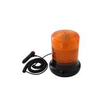 Светодиодная сигнальная лампа вела магнитные маяки