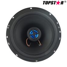 6,5 '' High Starker Power Car Lautsprecher Audio Loud Subwoofer Lautsprecher Ts-S0027-2