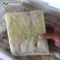New Processing Good Quality Frozen squid roe squid egg