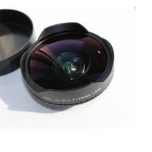 Lente ótica óptica perfeita de 0,3X a 0,7X para câmera com qualidade superior da China