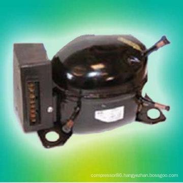 12/24vdc compressor for Mobile refrigerator motive freezer car fridges
