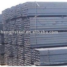 channel steel bar