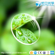 Lentille optique 1.56 Hc 72mm