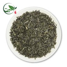 Grüner Tee 41022
