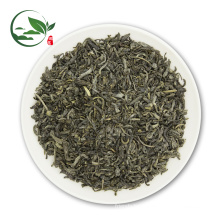 Green Tea 41022