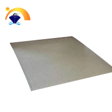 Best selling st12 ST13 cold rolled carbon steel sheet