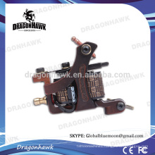 Factory Dragonhawk Tattoo Machine Liner Machine WQ4452-1