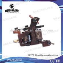 Fábrica Dragonhawk Tattoo Machine Liner Machine WQ4452-1