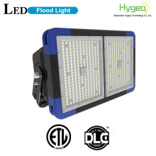 360W Led Basketball Court Lighting Fixtures