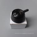 Pipa Shisha de la pipa de la pipa de Kalouds para el tabaco que fuma al por mayor (ES-HK-118)