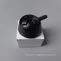 Kalouds Hookah Pipe Shisha pour le tabac Fumage en gros (ES-HK-118)