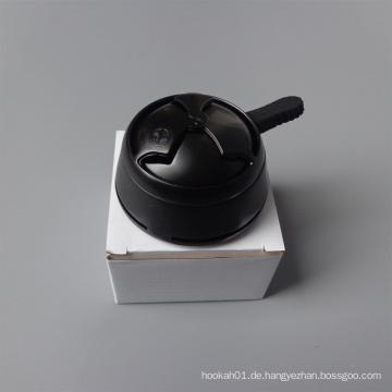 Kalouds Hookah Pipe Shisha für Tabak Rauchen Großhandel (ES-HK-118)