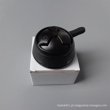 Kalishs cachimbo Shisha para fumar tabaco por atacado (ES-HK-118)