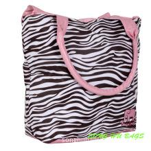 Girl School Tote Bag Sh-6336