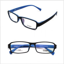 Tr90 Eyeglasses Frame / Frame for Reading Glasses (1032)
