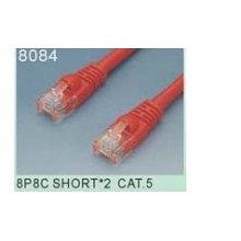 CAT.5 LAN CABLES
