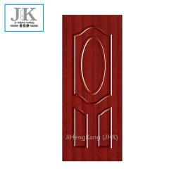 JHK-Kitchen Door Skin Designs India Gloss Melamine