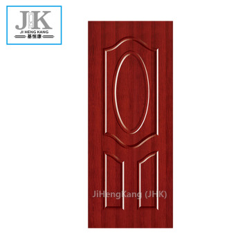 JHK-Kitchen Door Skin Designs India Gloss Melamine