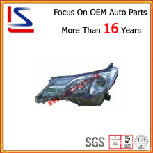 Auto Spare Parts / Car Replacement Parts / Body Parts for Toyota RAV4 2014